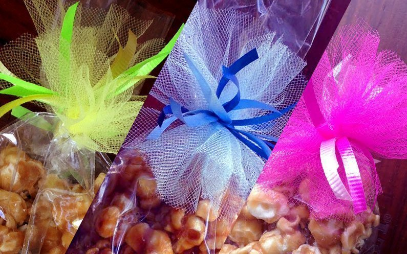 party-favors-bows
