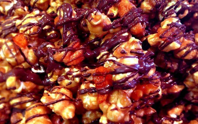 kkernels-apricot-pecan